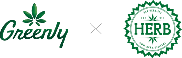 Greenly-herb